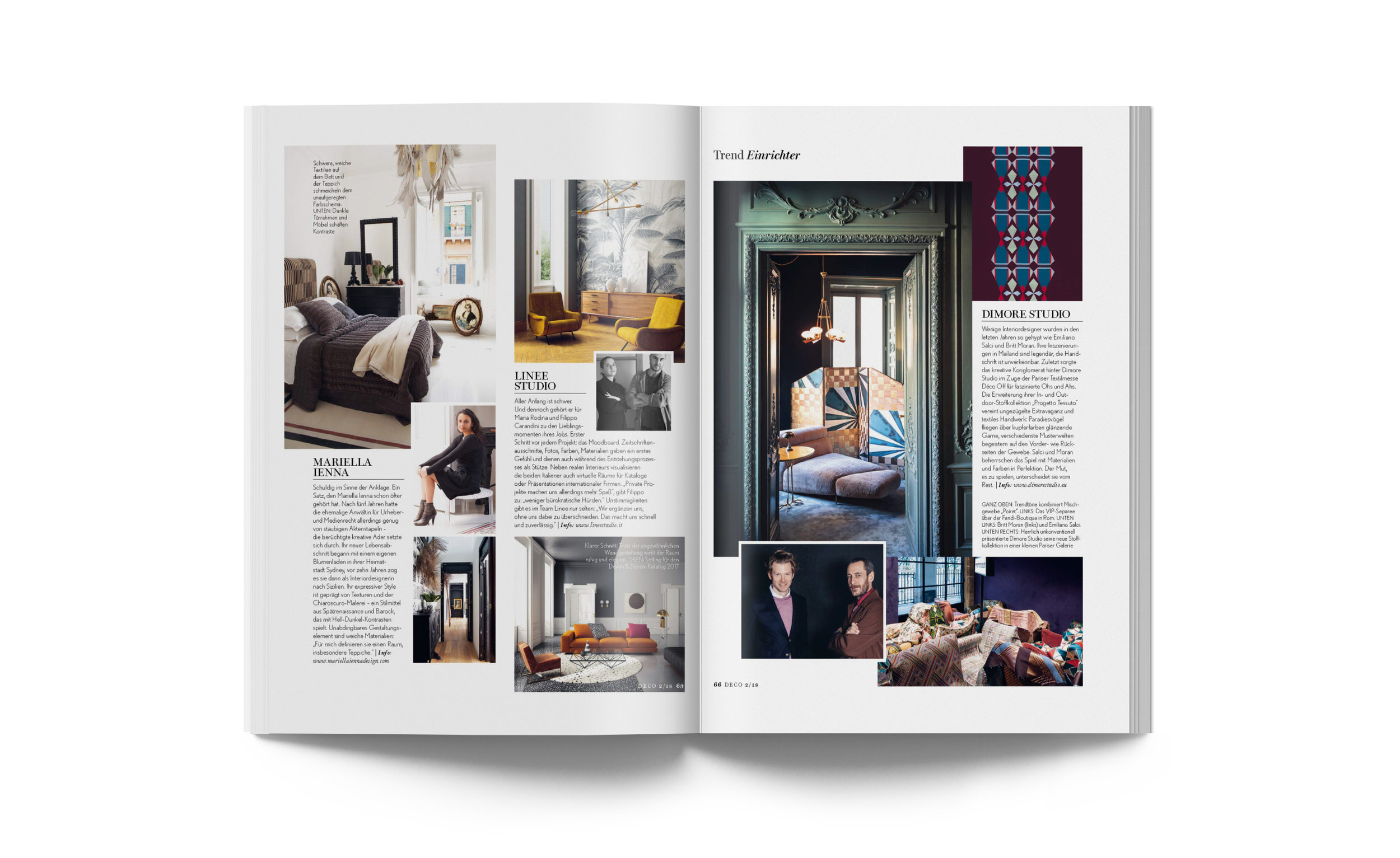 DECOHOME_MAR2017SPREAD2.jpg