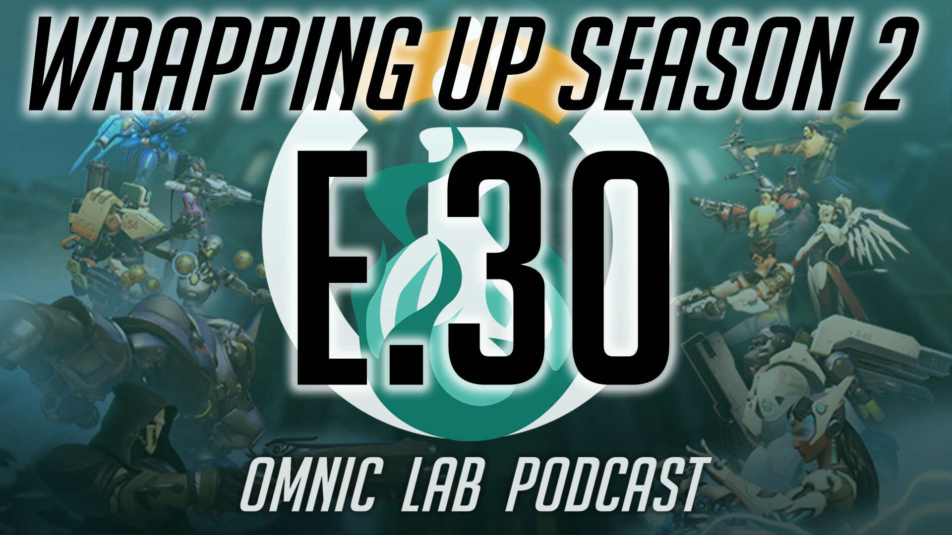Omnic-Lab-YouTube-Card-30.png