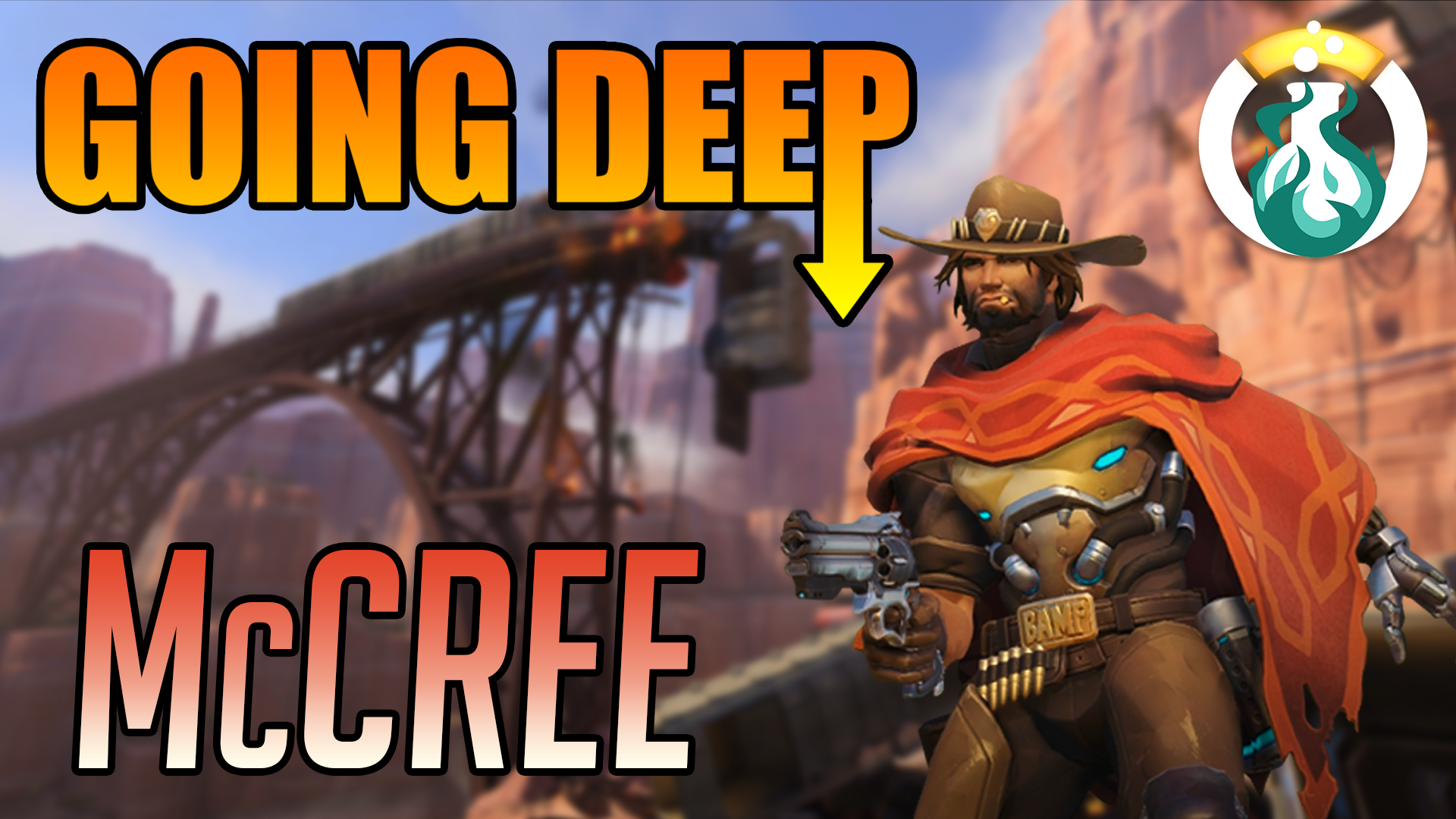 Omnic-Lab-YouTube-Card-66-McCree.png