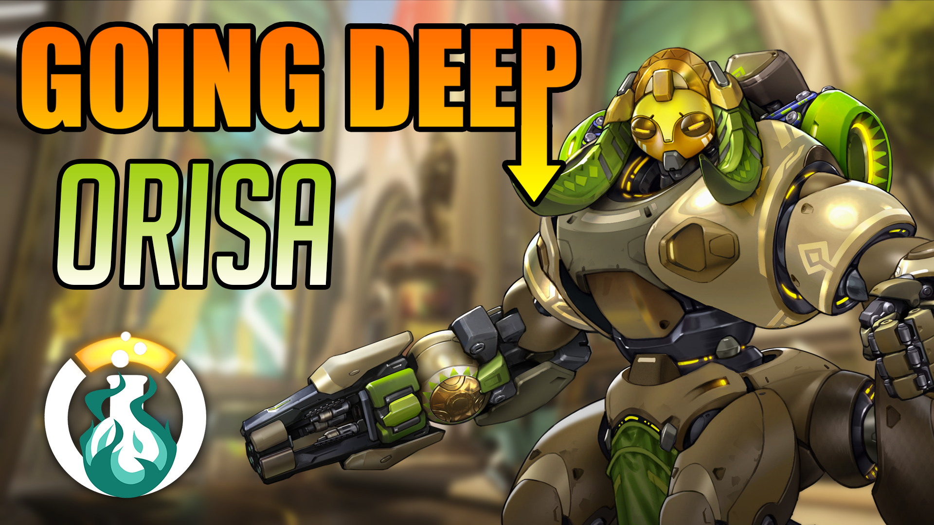 Omnic-Lab-YouTube-Card-71-Orisa.png