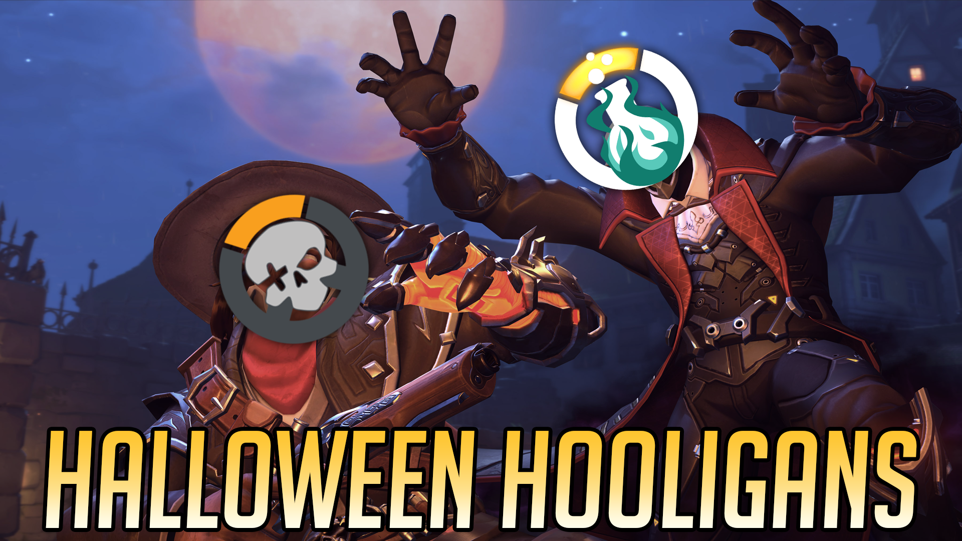 Omnic-Lab-YouTube-Card-76-Halloween.png