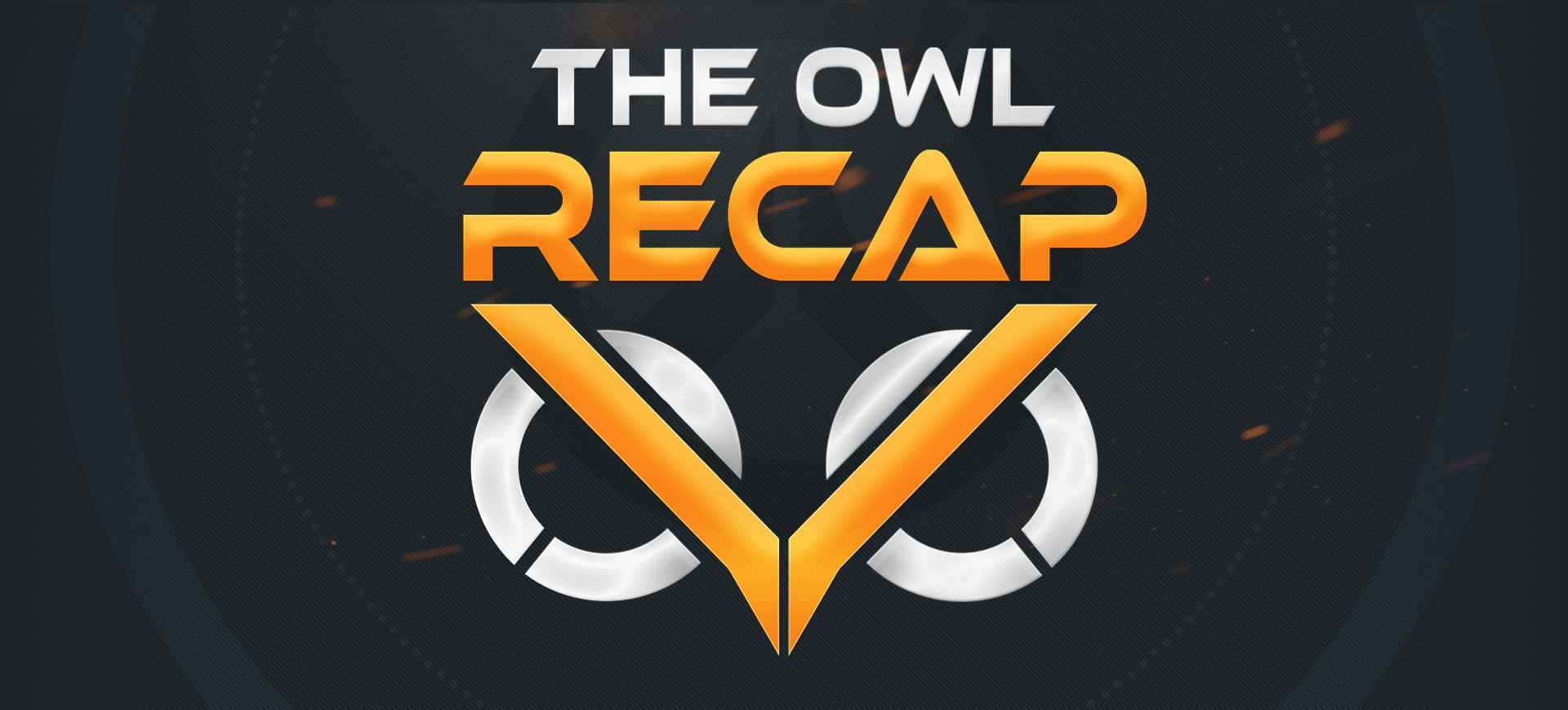OWL Recap Logo.png