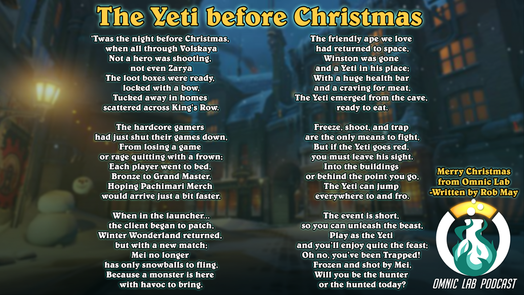 The-Yeti-before-Christmas.png