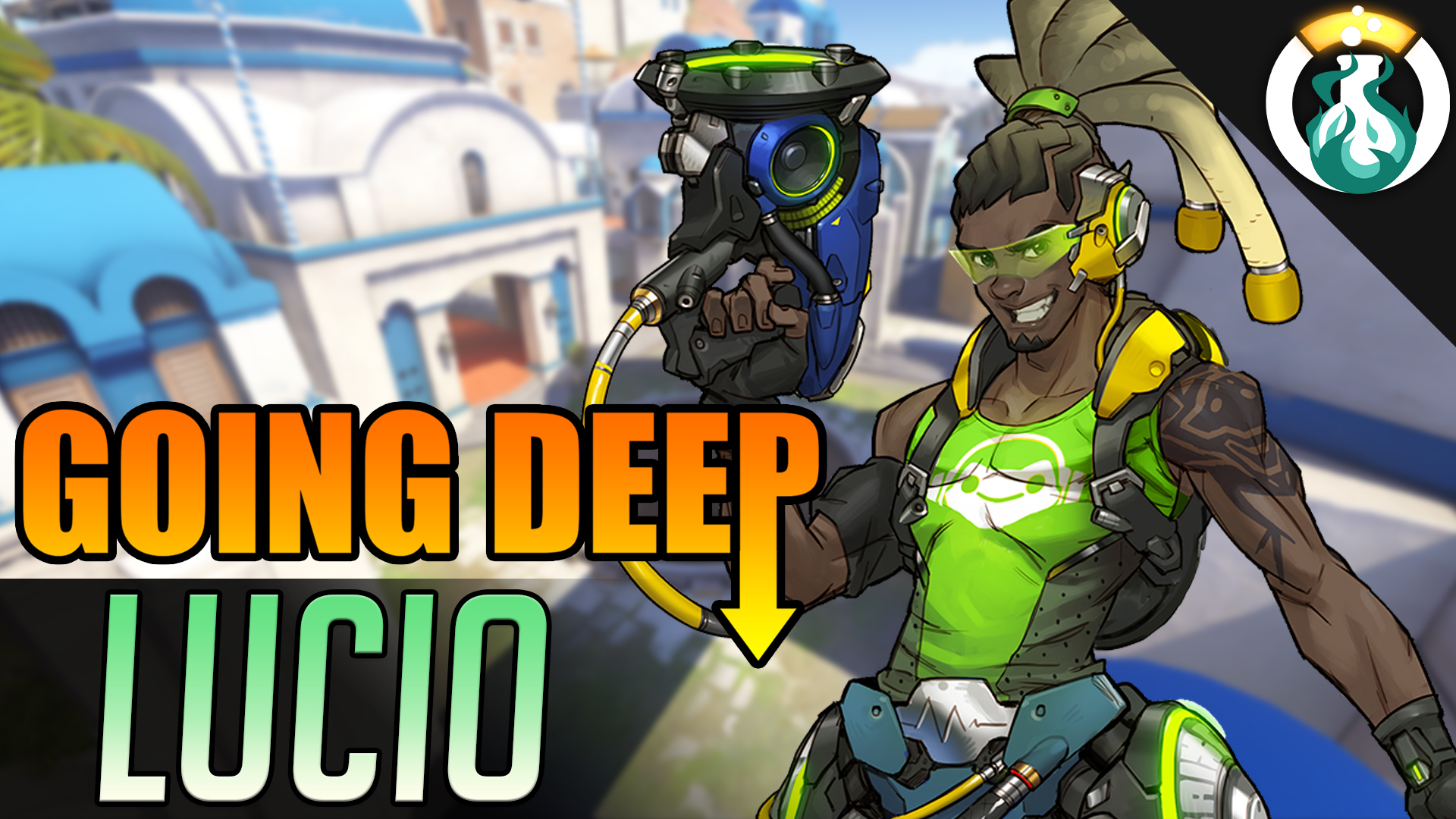 Omnic-Lab-YouTube-Card-92-Lucio.jpg