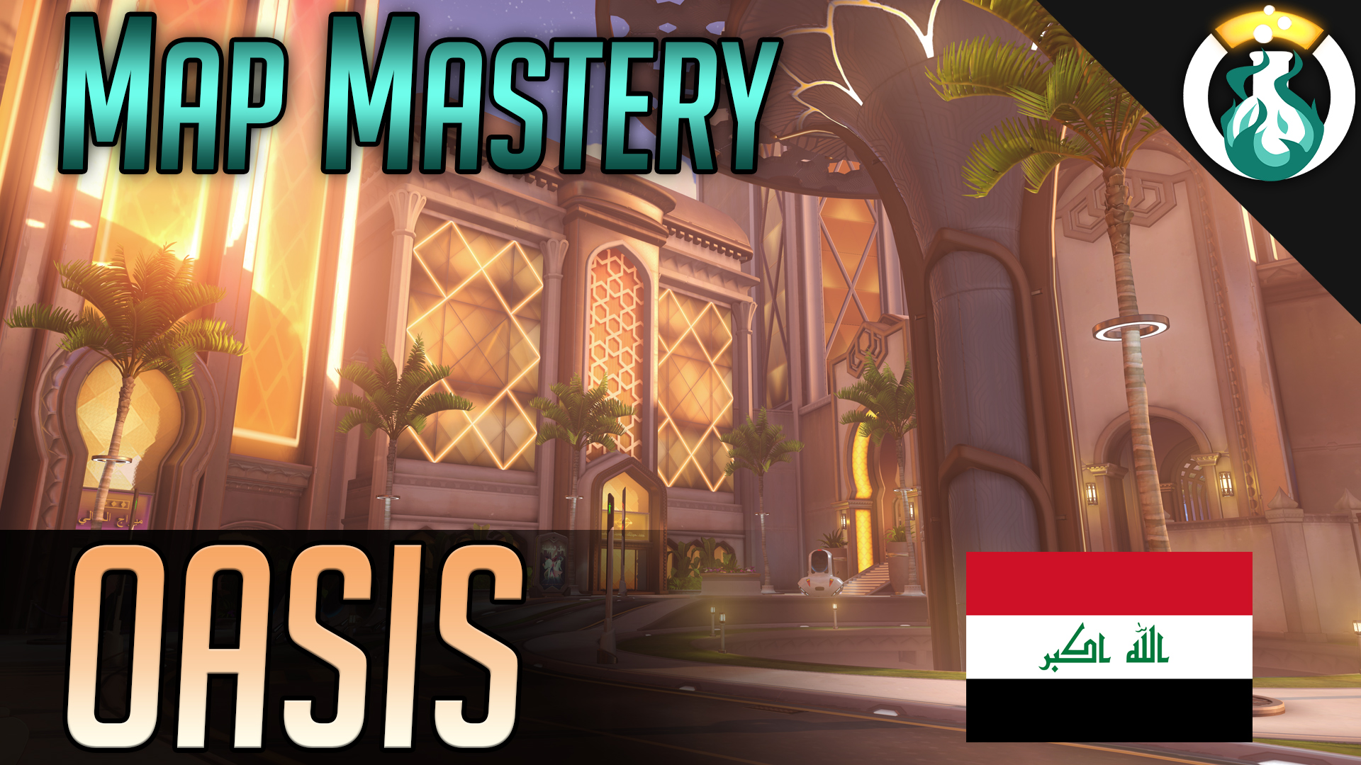 Omnic-Lab-YouTube-Card-104-Oasis.jpg
