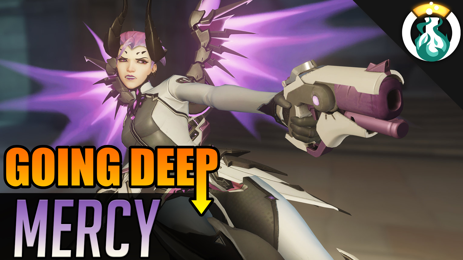 Omnic-Lab-YouTube-Card-110-Going-Depp-Mercy.jpg