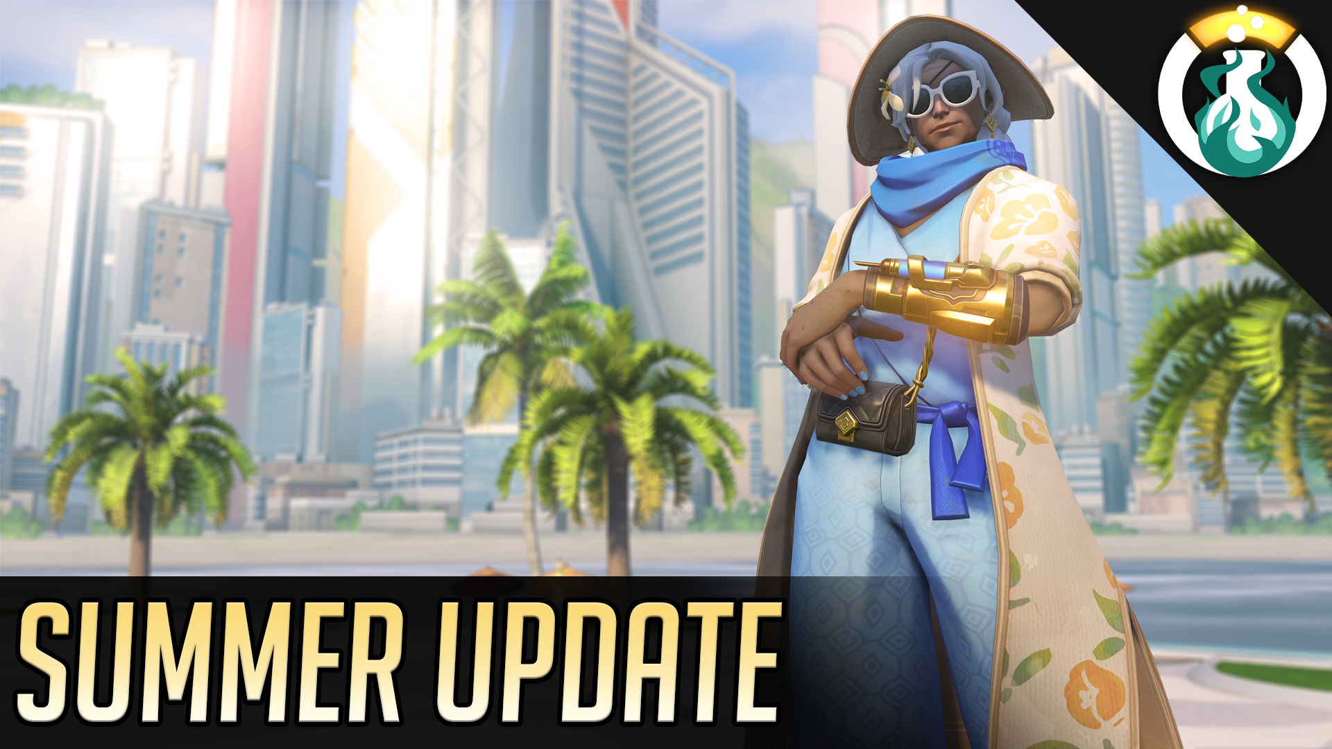 Omnic-Lab-YouTube-Card-114-summer-ow-update.jpg