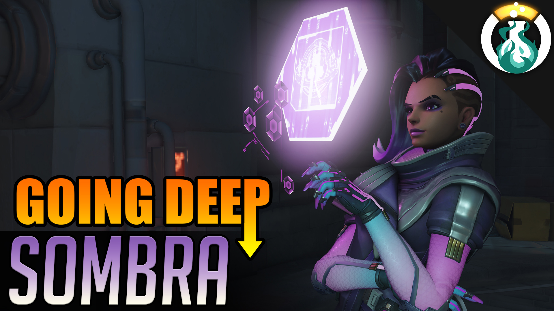 Omnic-Lab-YouTube-Card-115-sombra2.0.jpg