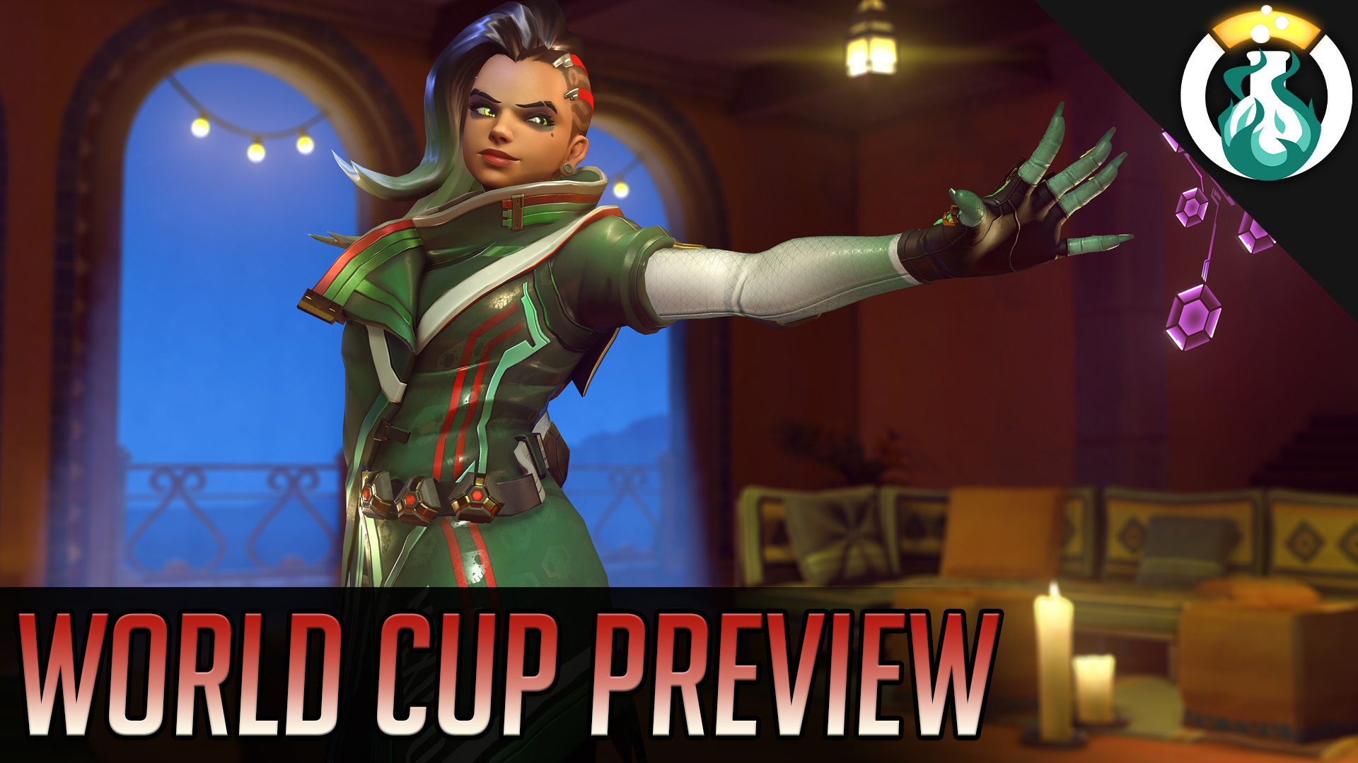 Omnic-Lab-YouTube-Card-117-world-cup-preview.jpg