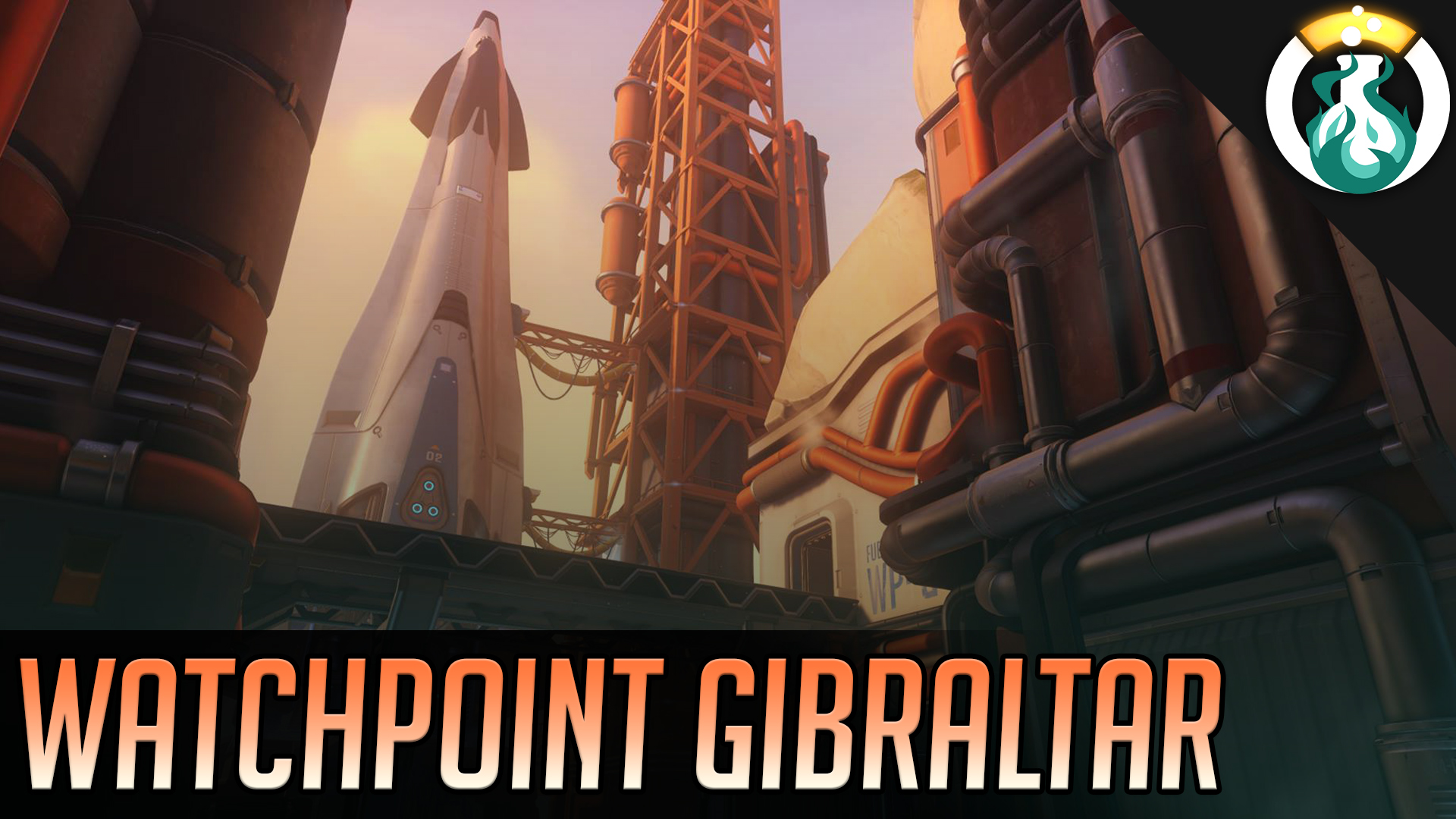 Omnic-Lab-YouTube-Card-128-watchpoint-gibraltar.jpg