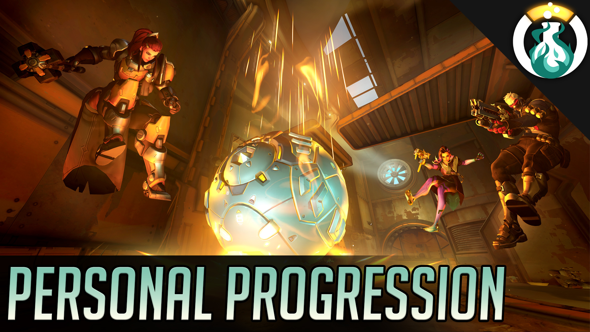 Omnic-Lab-YouTube-Card-129-personal-progression.jpg
