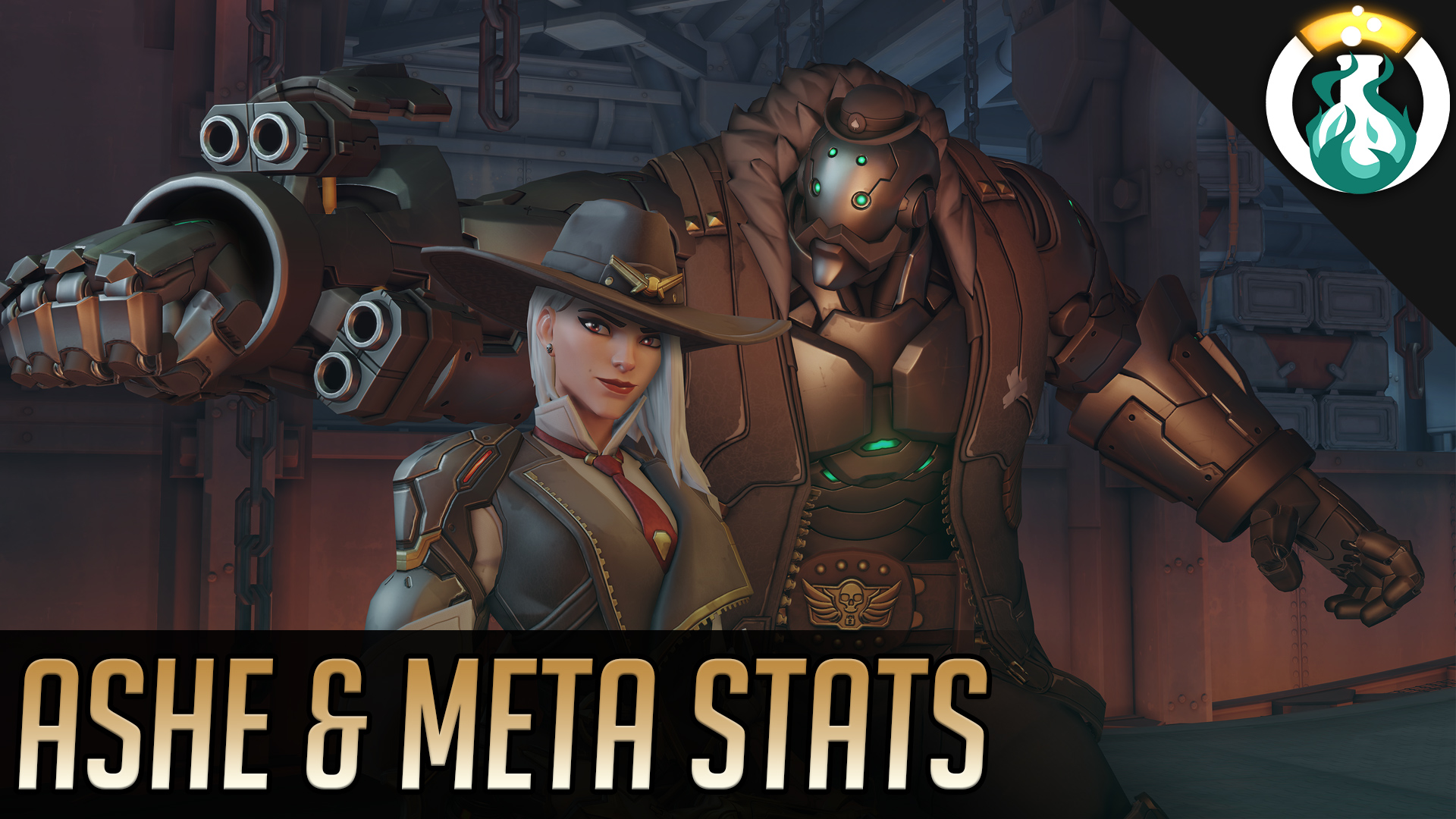 Omnic-Lab-YouTube-Card-130-ashe-and-meta-stats.jpg