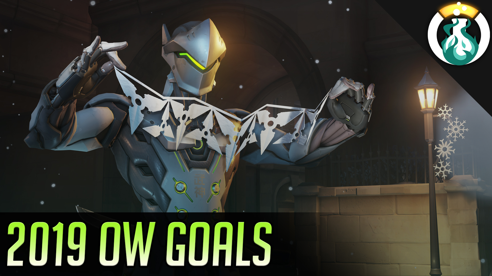 Omnic-Lab-YouTube-Card-133-2019goals.jpg