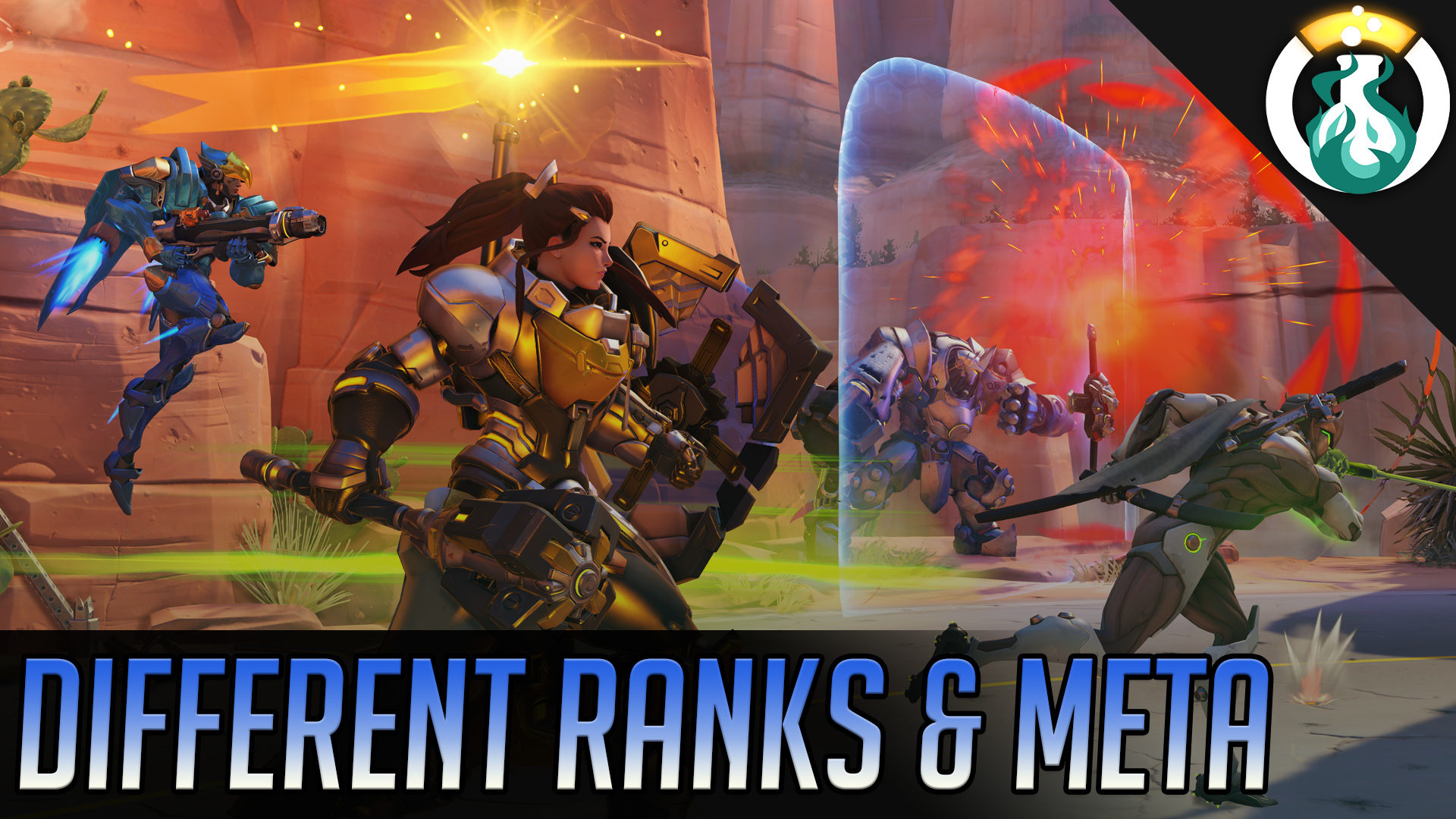 Omnic-Lab-YouTube-Card-135-different-ranks-and-meta.jpg