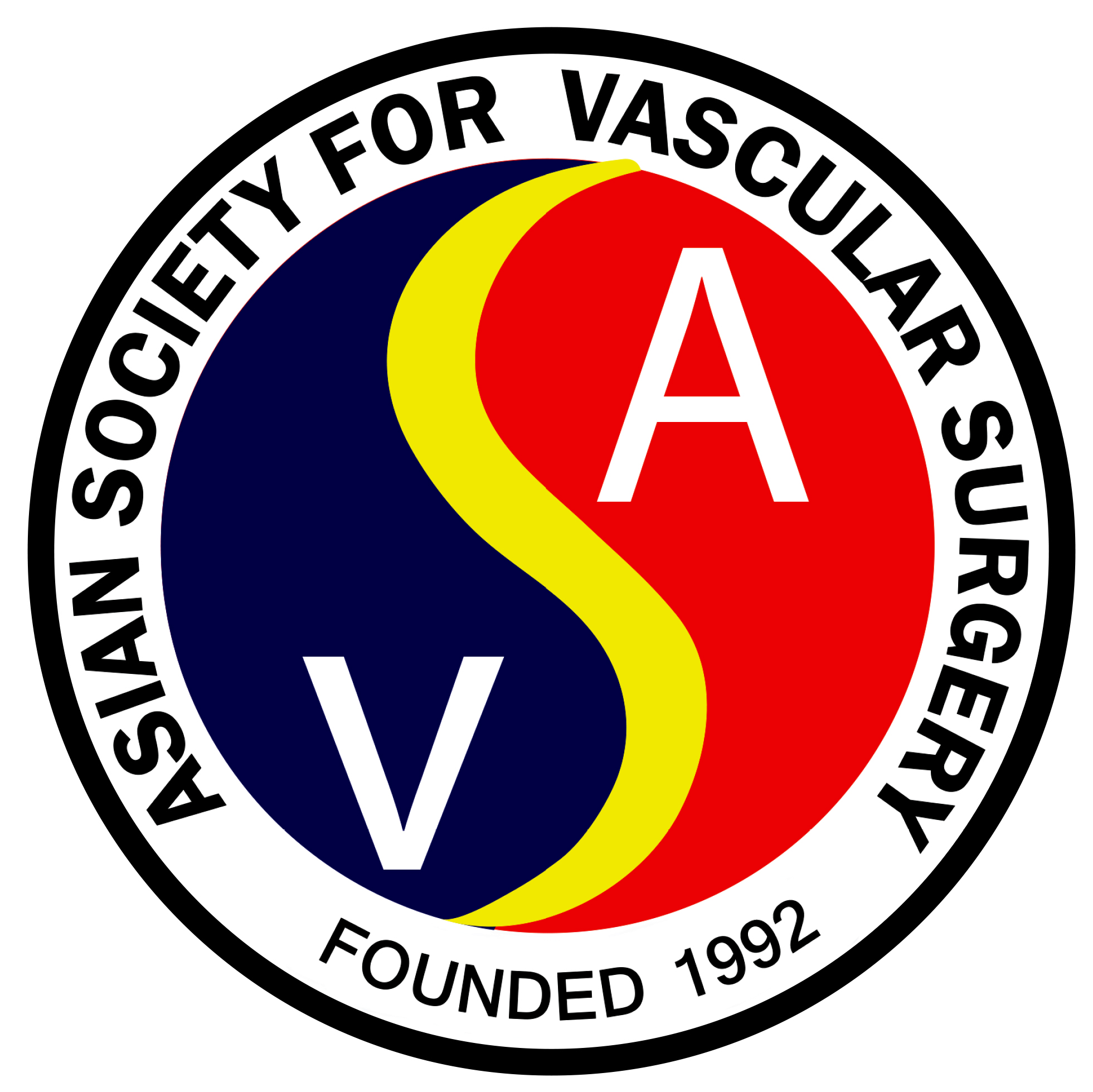 veith-podium-logo-asvs.jpg.png
