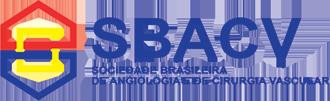 veith-podium-logo-sbacv.png