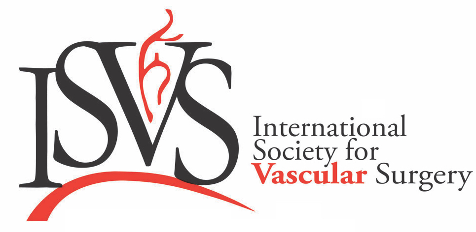 ISVS-logo-3.jpeg