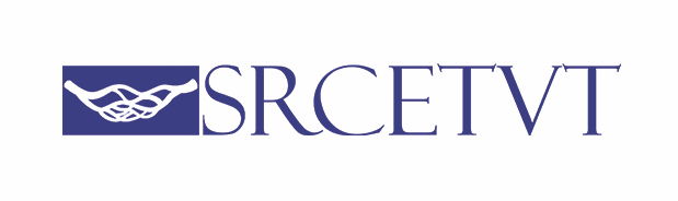 scretvt logo.jpg