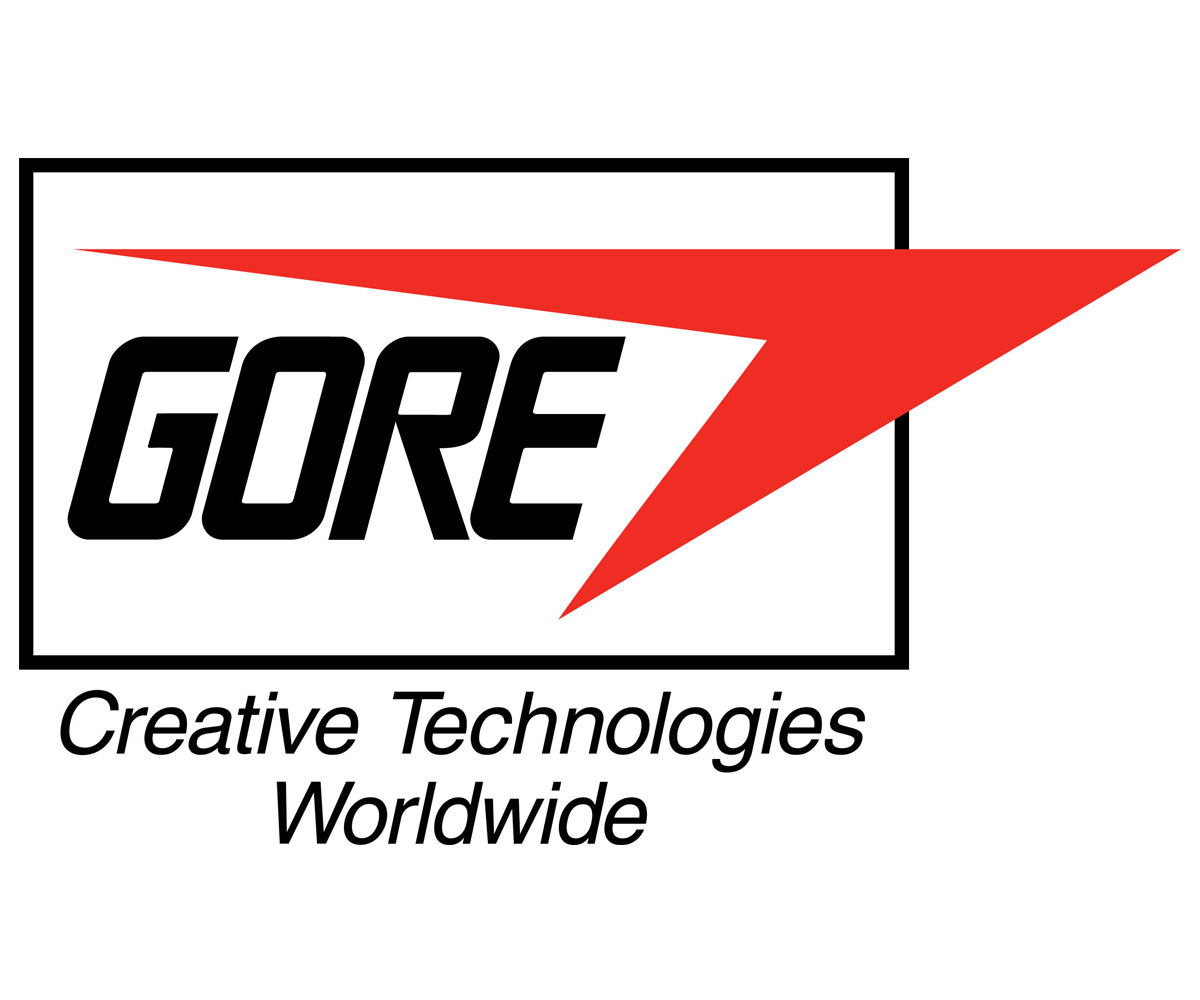 gore-logo-full-color.jpeg