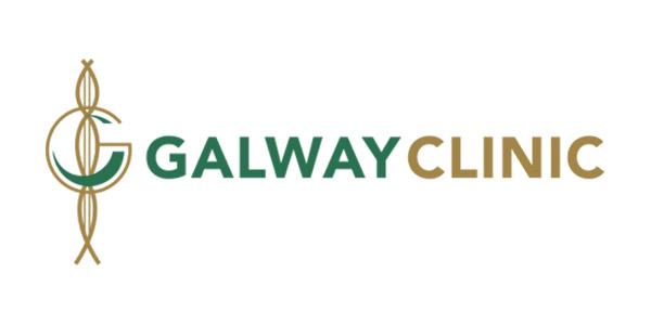 galway-clinic-logo.jpg