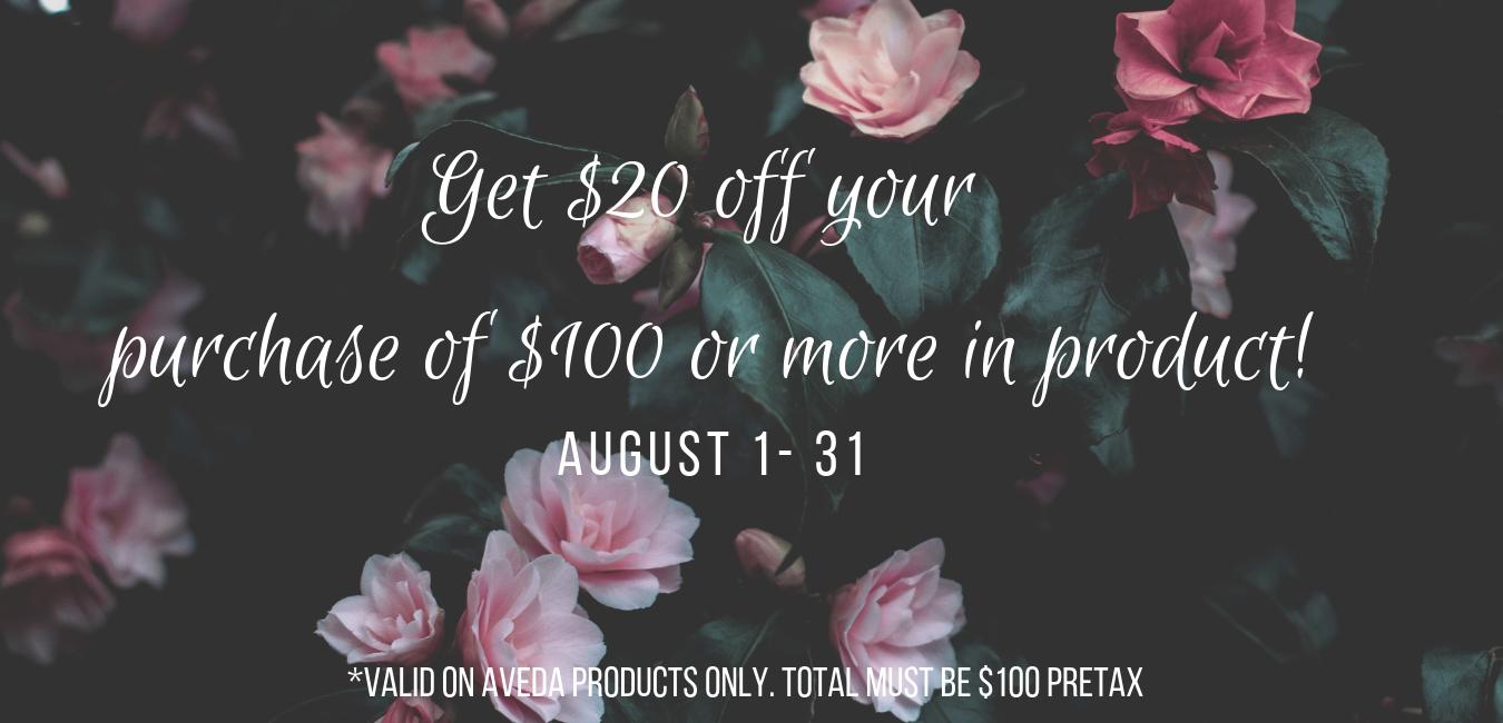Get $20 off-Website Banner.png