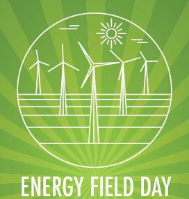 Energy Field Day