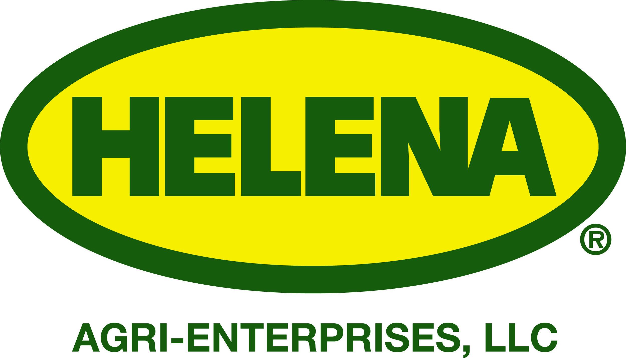 Helena_Agri-Enterprises_2Color.jpg