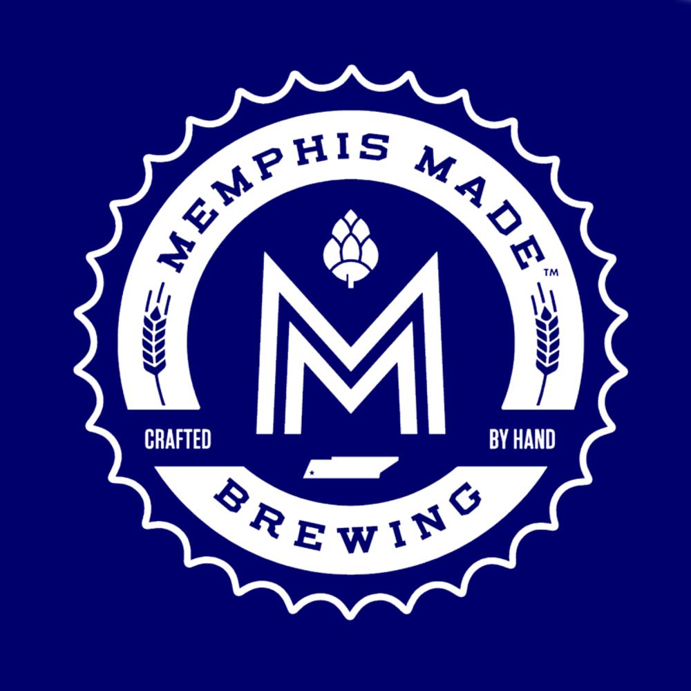 MemphisMadeLogo.png