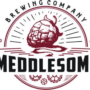 meddlesome_fin-300x300.jpg