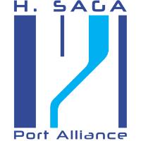 h-saga-port-alliance.png