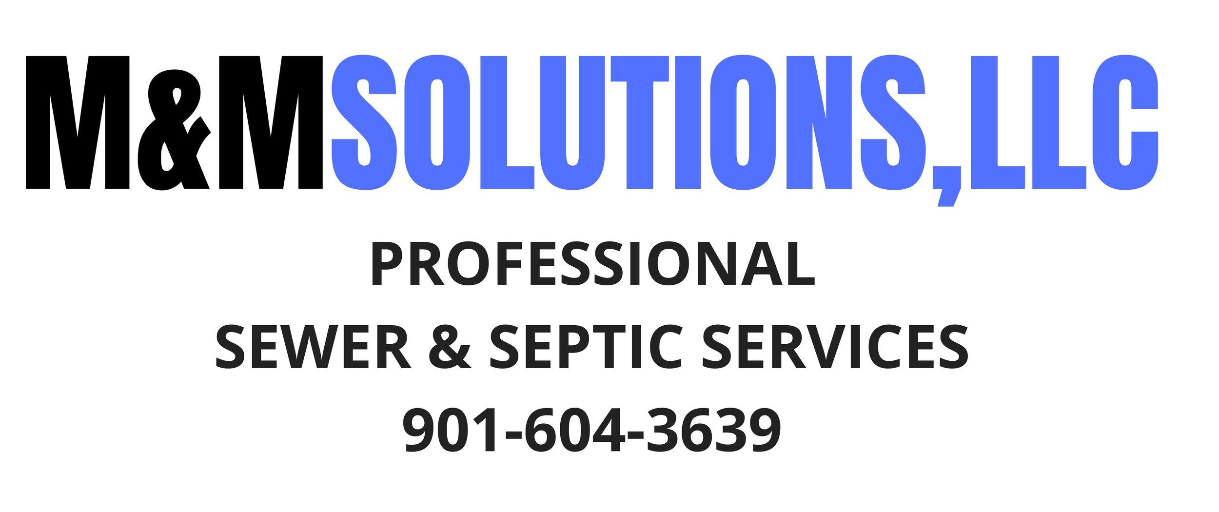LOGO - M&M SOLUTIONS, LLC.jpg