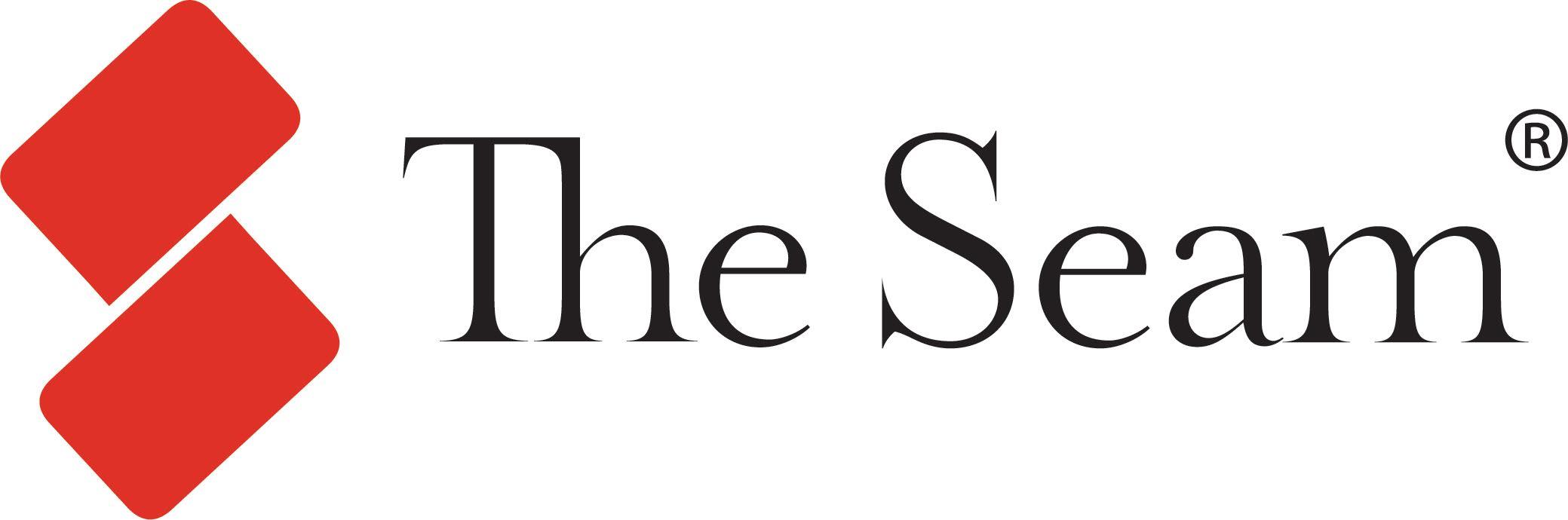 TheSeam-logo.jpg