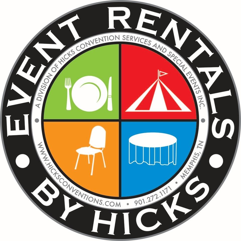 Hicks Circle Logo.JPG
