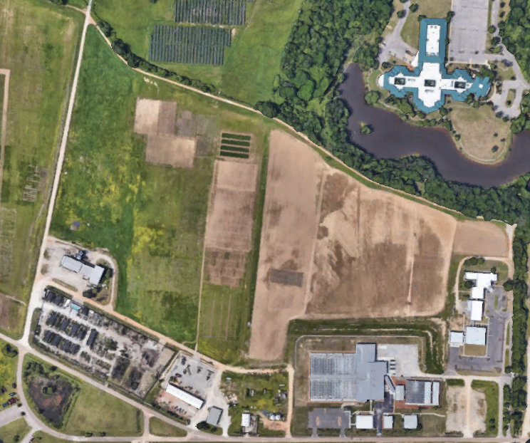 Aerial view of Innovation District.png