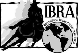 IBRA.jpg