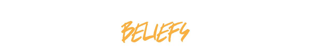 beliefs-01.png