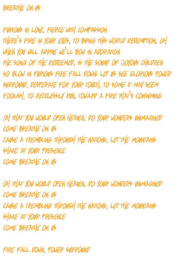 lyrics-01.png