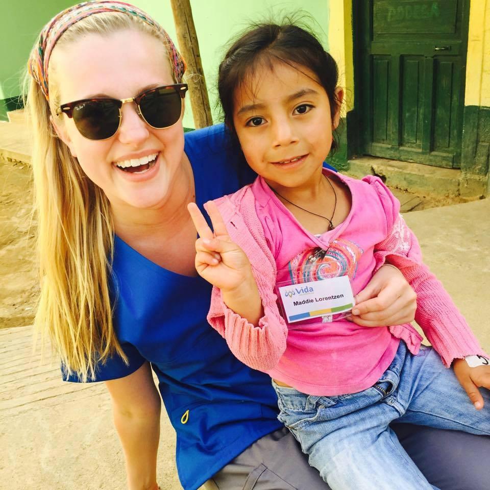 Vida_Medical_Volunteer_Guatemala_Chi_Omega_Iowa_.jpg