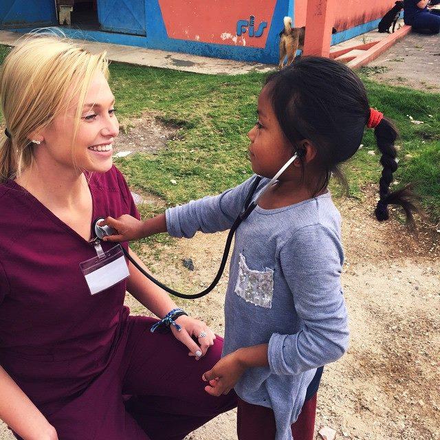 Vida_Medical_Volunteer_Guatemala_Chi_Omega_Iowa.jpg