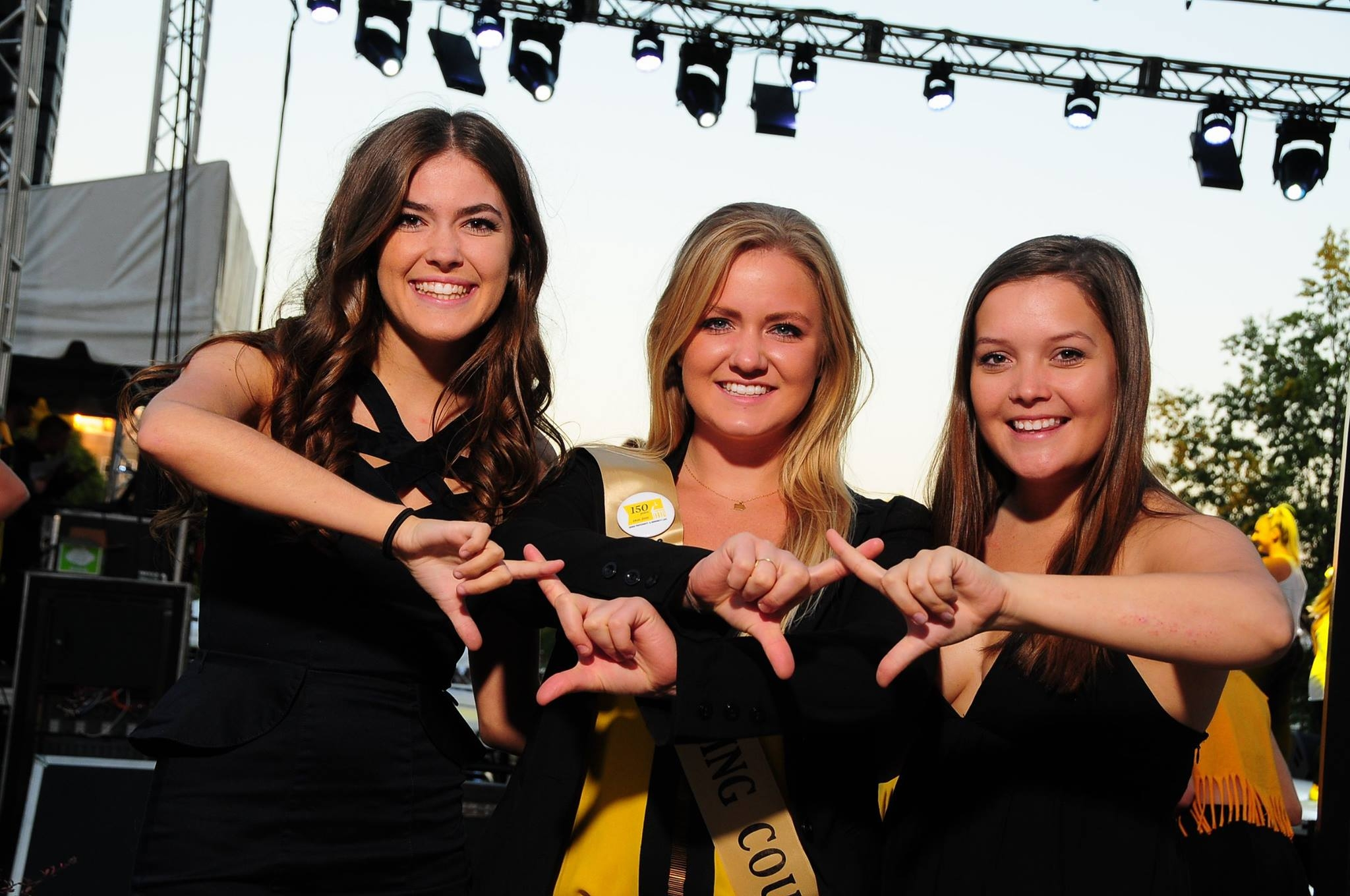 university-of-iowa-homecoming-court-ally-orwig-chi-omega