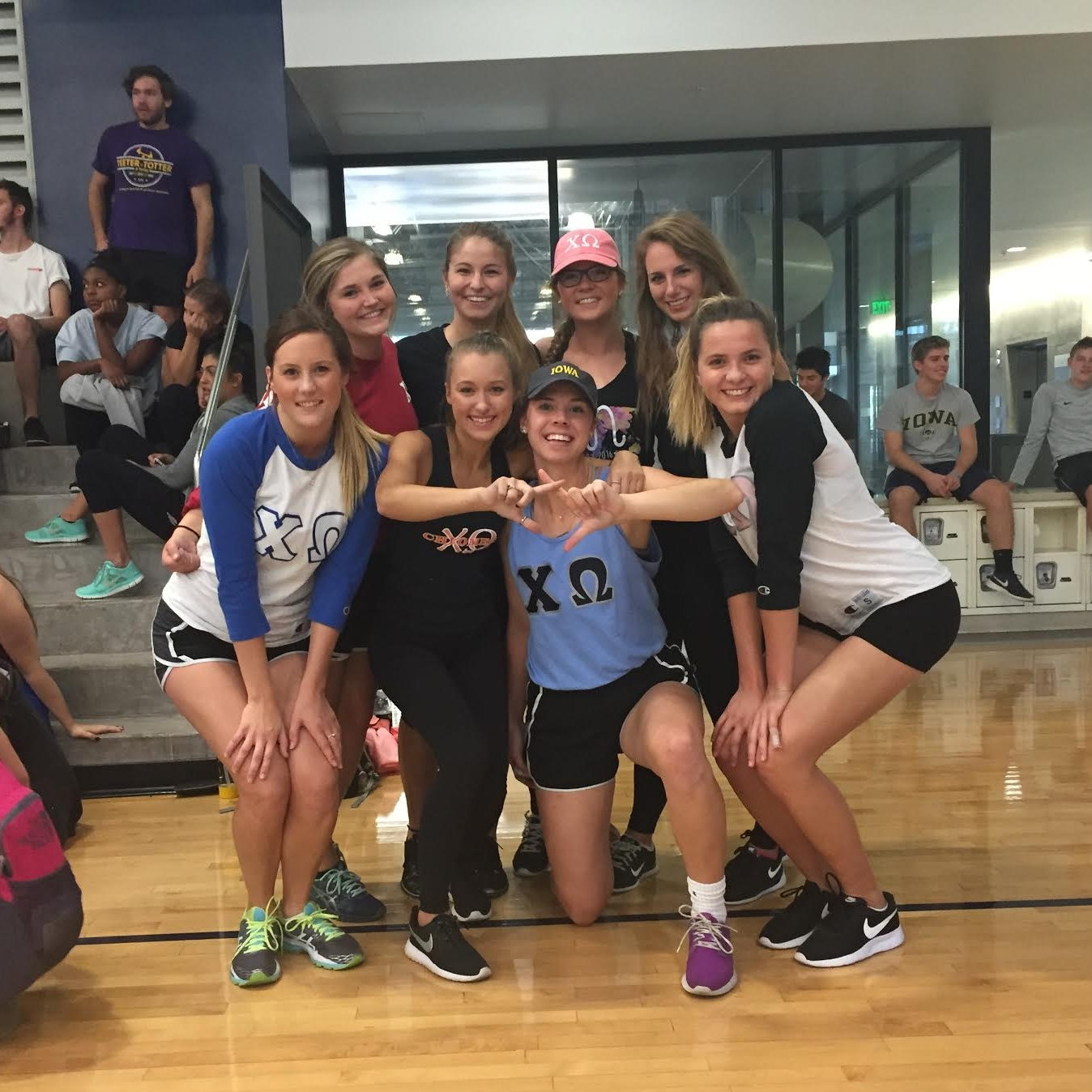 iowa-homecoming-week-ruckus-at-the-rec-chi-omega