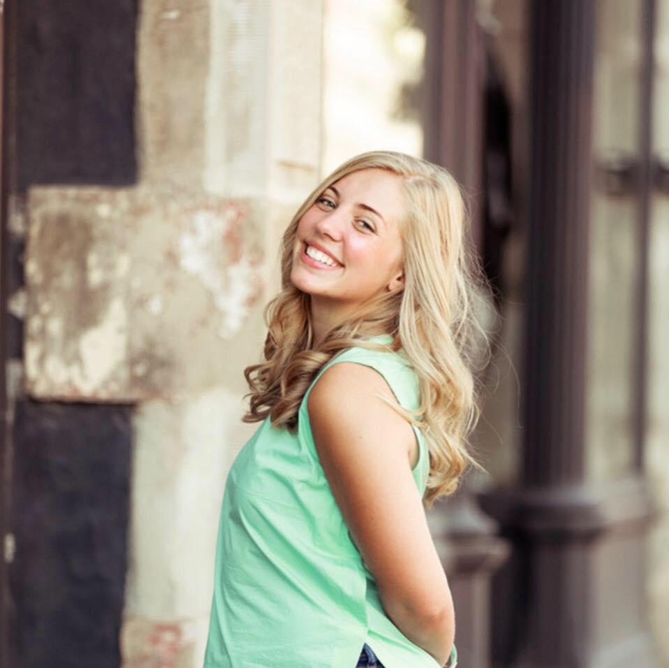 Holly Dannen -