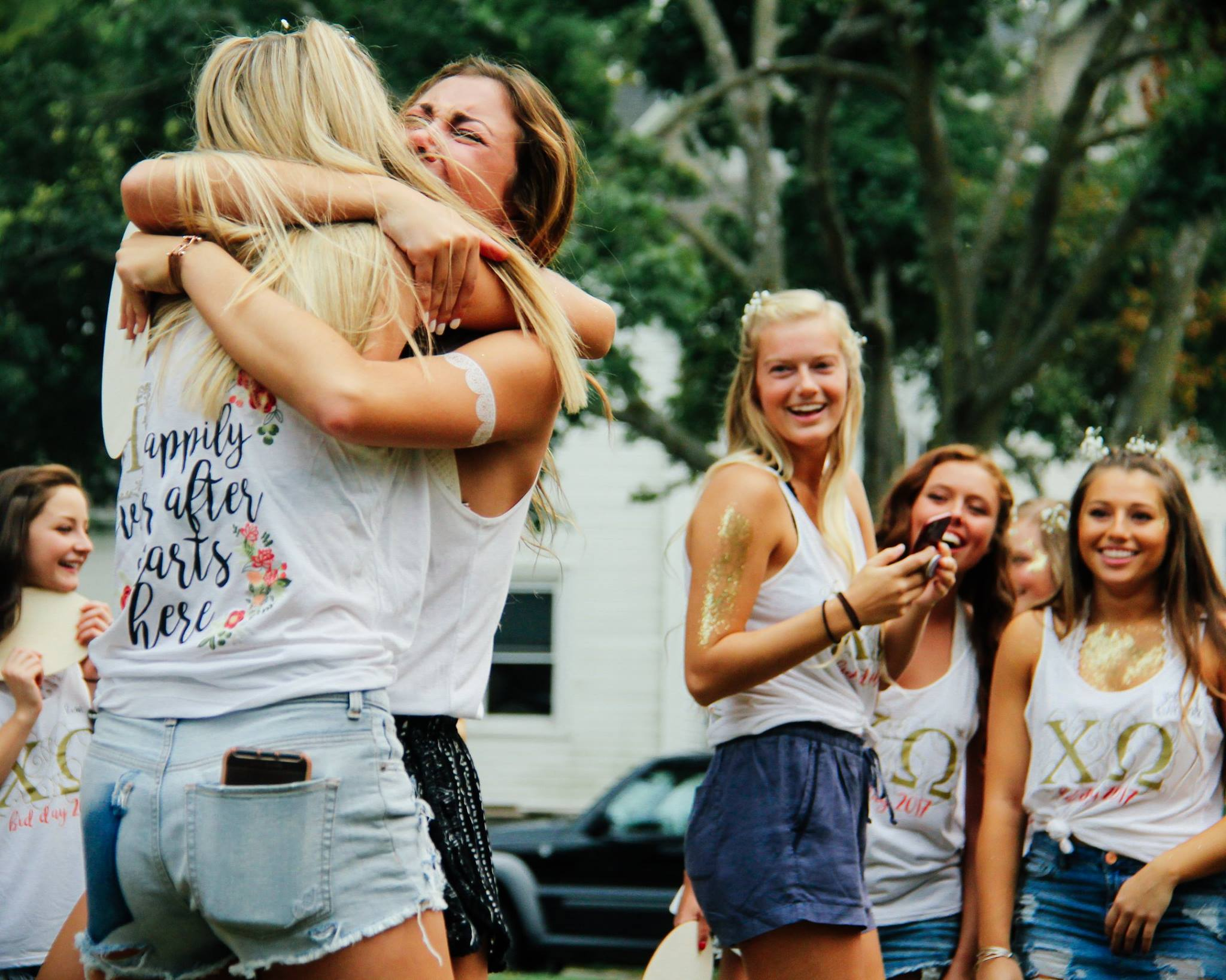 iowa_chi_omega_bid_day_happily_ever_after