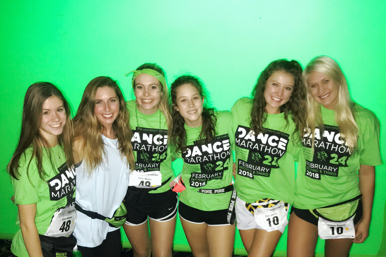 chi-omega-iowa-ftk-breaks-record-100-thousand.PNG