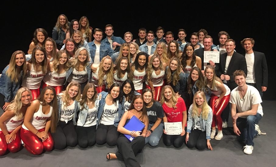 katie-chi-omega-follies-first-place.jpg