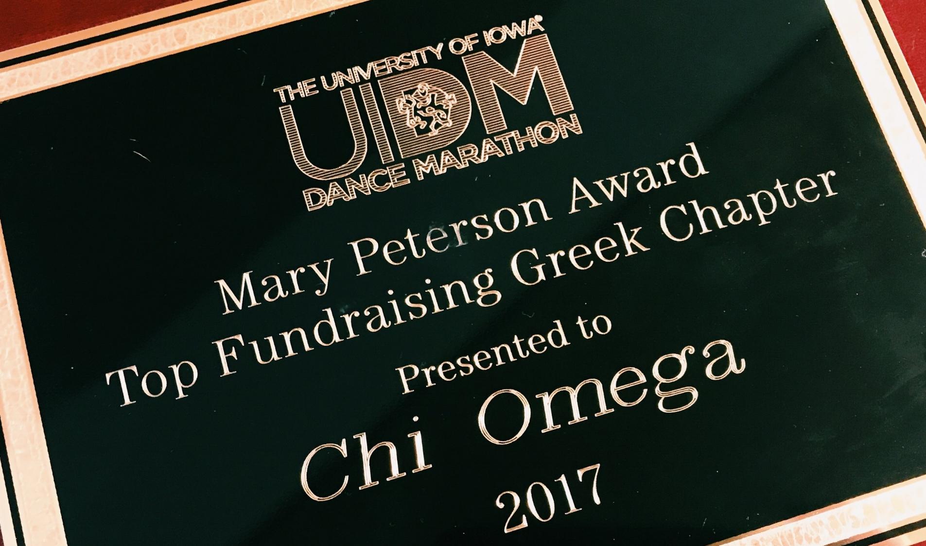 chi_omega_dance_marathon_iowa_top_fundraising_chapter_philanthropy_university.jpeg