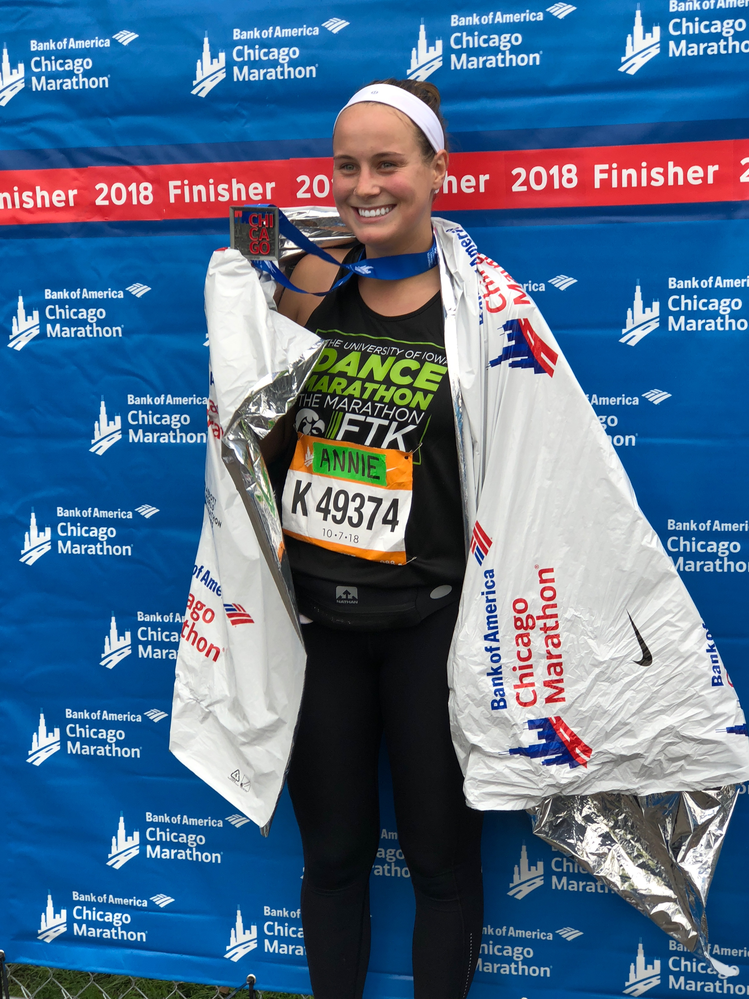annie-korff-chicago-marathon-year-two-chi-omega.jpg