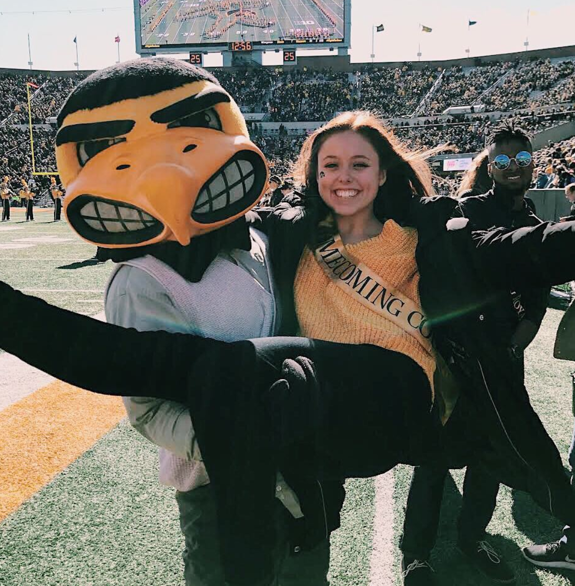katie_cabel_homecoming_court_iowa.png