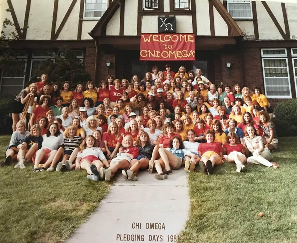 1981-chi-omega-iowa-house.jpg