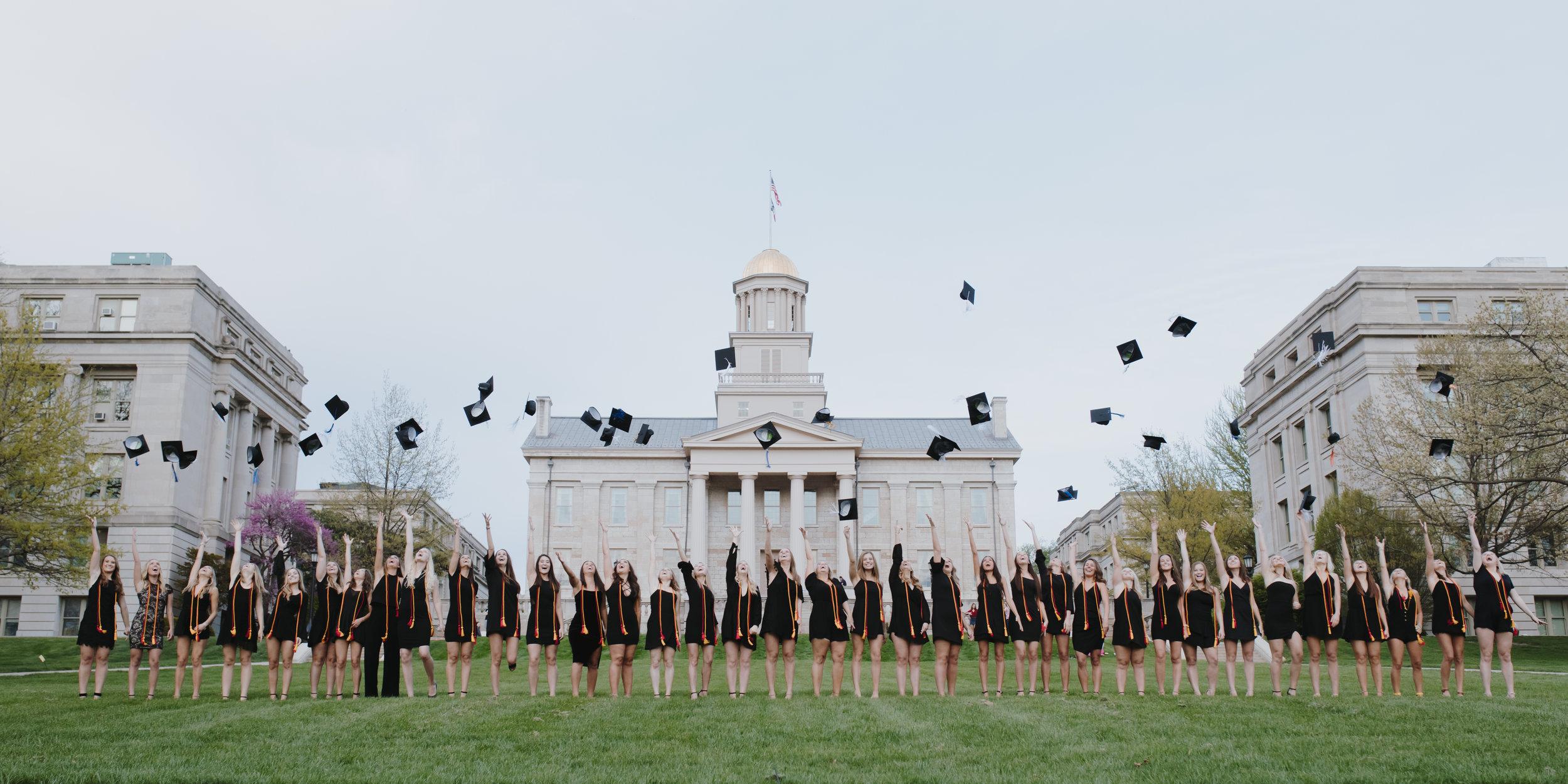 iowa-chi-omega-graduation-2019-old-capitol.jpg